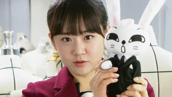 청담동앨리스-6회