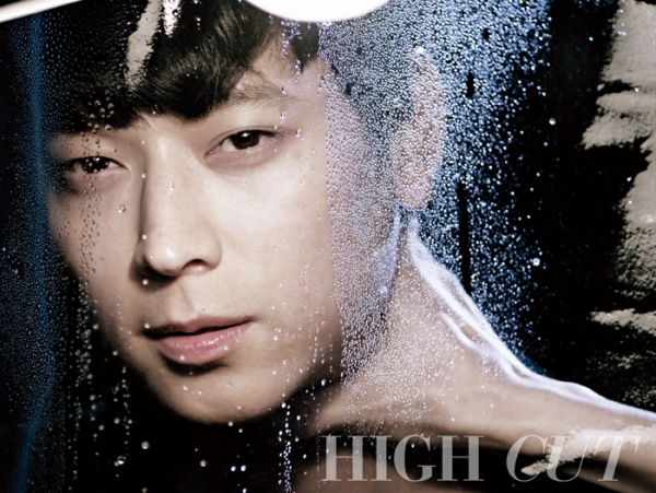 kang-dong-won-photo-shoot-for-high-cut