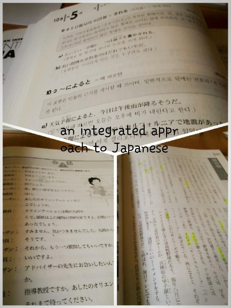 P131016_165427_edit_1