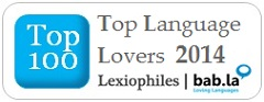 Top-Language-Lovers-2014-logo